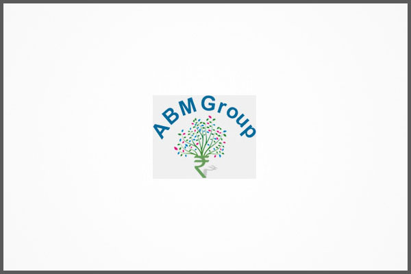 ABM Group Logo